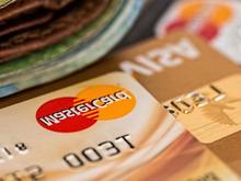 Красноярцы стали копить меньше долгов по кредитным картам