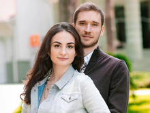 Александр Аристов выдал замуж внучку: на свадьбе пели Киркоров и Вера Брежнева