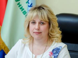В челябинском вузе назначили нового ректора