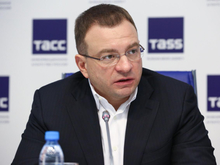 Вячеслав Трапезников: «У компаний нет средств, чтобы покупать участки»