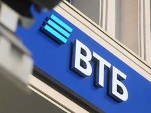 В два раза больше предпринимателей выбирают ВТБ