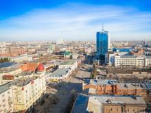 Экономика Челябинска оправилась после кризиса