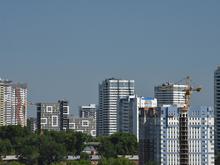 Долги за аренду муниципальной земли перевалили за 4 миллиарда