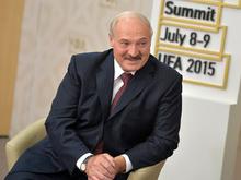 «Возможно, я немного пересидел». Главное из интервью Лукашенко российским СМИ