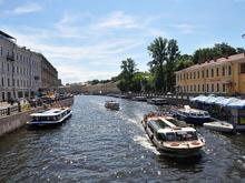 Среди красноярцев вырос спрос на жилье в Питере