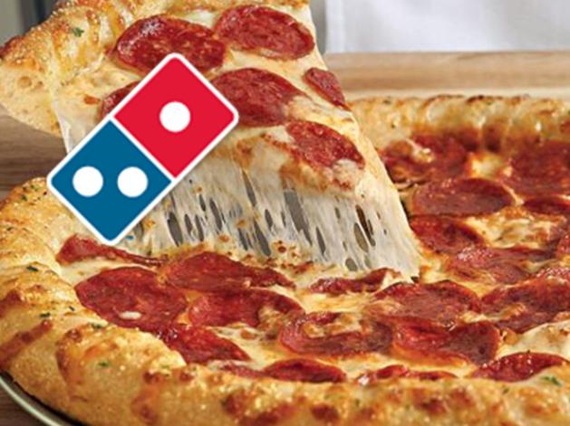 Екатеринбуржец не смог взыскать с Domino`s Pizza 20,5 млн руб. из-за провала франшизы