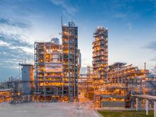 Новый этап инвестпрограммы. Нижегородский переработчик нефти построит битумный цех