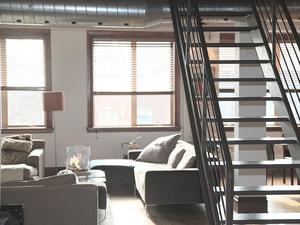Нехорошая квартира. Семь признаков жилья, покупать которое опасно