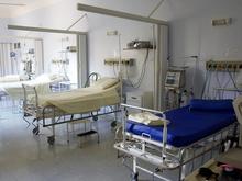 «РЖД-Медицина» построит новую больницу в Новосибирске
