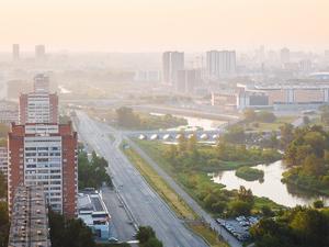Жителей Челябинской области не устраивает низкий уровень доходов