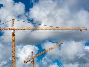 «Макфа» построит в Челябинской области логистический центр за 1,6 млрд руб.