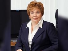 В Челябинской области экс-начальнику госпредприятия предъявили обвинение