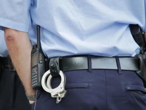 В Екатеринбурге арестовали опасного бразильского преступника, которого ищет Интерпол