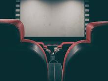 Стала известна дата открытия кинотеатров в Новосибирске