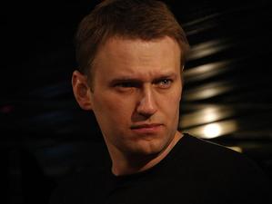 Навального отравили новым типом «Новичка». К этому причастны высокопоставленные чиновники?