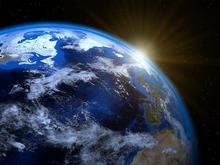Deutsche Bank: мировой беспорядок захватит мир за несколько лет, нас ждет холодная война