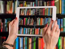 Учиться: быстро, качественно, надолго. 5 шагов, которые помогут освоить любую информацию