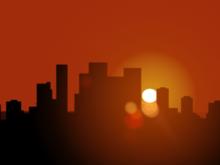 ДОМ.РФ: «Выполнение национальной цели по вводу жилья обеспечит прирост ВВП на 4%»
