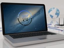 Школа торговли научит новосибирских предпринимателей продажам в интернете