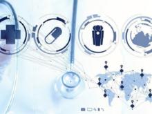 Цифра в медицине: как умнеет здравоохранение?