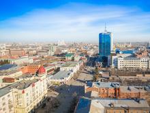 Из Челябинска уходит известная сеть магазинов одежды