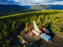 «Дочка» «Полюса» больше не будет платить налоги в бюджет Красноярского края