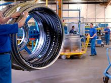 ВСМПО-Ависма запускает инвестпроект на 1,2 млрд руб.