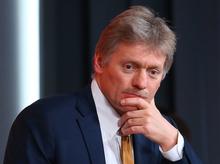 Песков не исключил, что Владимир Путин посетит Нижний Новгород в 2021 г.