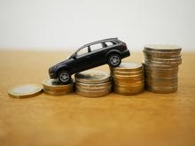 Красноярцы стали хуже платить по автокредитам