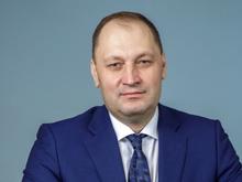 Станислав Могильников: «Сейчас приходит время активов»