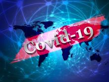 В России выявлен максимум заболевших коронавирусом за полтора месяца