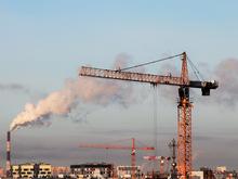 Почти 300 миллионов выделят региону на достройку домов долевого строительства