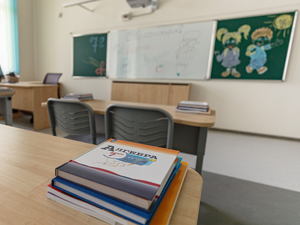 Дети из 40 школ Свердловской области ушли на дистант из-за коронавируса