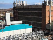 Большая часть произведенного в Красноярском крае синтетического каучука уходит на экспорт