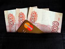 Налоговая подсчитала миллионеров и миллиардеров в Нижегородской области