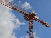 Земля за 9,9 млн. Экс-партнеры Артема Чайки арендовали 32 участка в Нижнем Новгороде