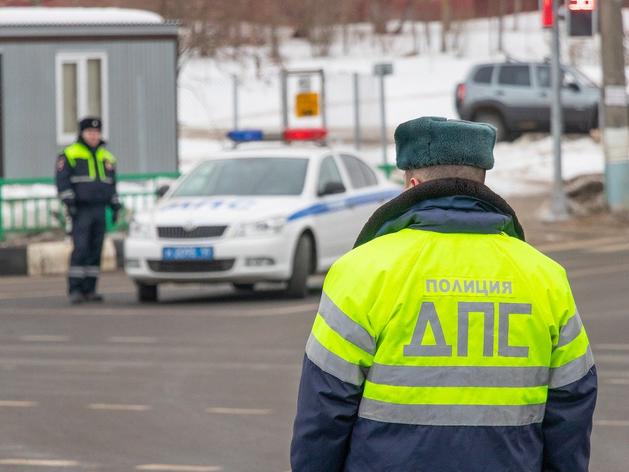 МВД меняет правила сдачи на права: только дороги общего пользования и месяц ожидания