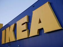 На красноярском «Мекране» могут начать производить комплектующие для IKEA