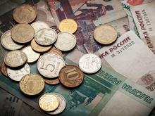 Ковидные надбавки соцработникам продлят еще на месяц