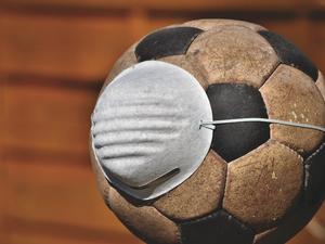 ФНЛ разберется в анализах футболистов «Енисея»