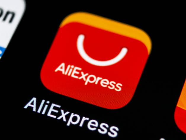 «AliExpress Россия» меняется: 2-3 дня на доставку и никакой переписки с продавцом