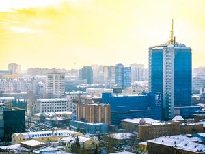 В Челябинске 38% жителей не считают, что многодневные выборы повышают явку