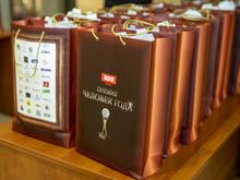 Открыт прием заявок еще в три номинации премии «Человек года»