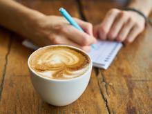 С бывших директоров Traveler's Coffee хотят взыскать более 100 миллионов