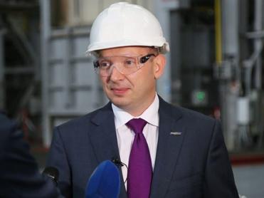 Суд принял к рассмотрению иск против экс-гендиректора «ВСМПО-Ависма» на 4 млрд рублей