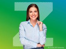 Учиться у профи: эксперты расскажут маркетинговые лайфхаки