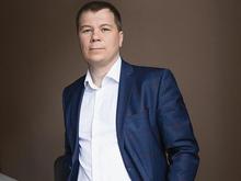В Екатеринбурге пройдет вебинар об управленческих ошибках