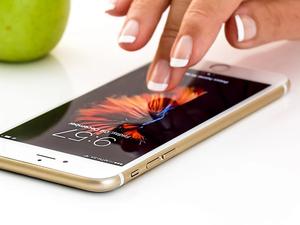 Полис ОСАГО в телефоне: оформляем за три минуты из любой точки мира