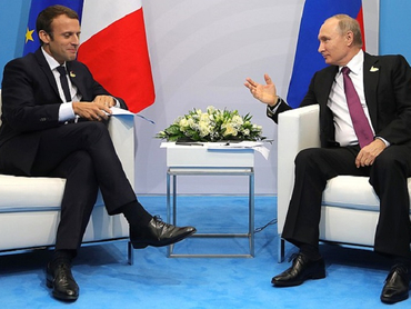 Что Запад требует от Кремля из-за Навального. Итоги переговоров Путина и Лукашенко