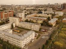 Обновленные правила застройки Екатеринбурга рассмотрят депутаты